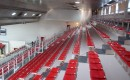 St. Johns University - Carnesecca Arena