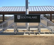City of SouthLake