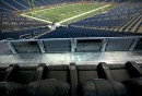 Ford Field, Detroit Lions DreamSuite