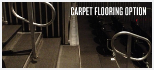 carpet-flooring-accessories
