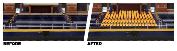 ithaca-hs-before-after-clients