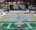 West Side Tennis Club - Forest Hills Stadium, NY