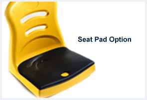 maximus-seatpad-option