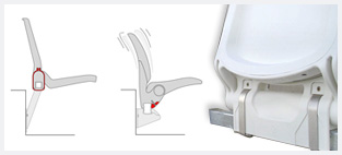 box-seat-strap-system-feature