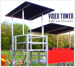 scorers-platform-video-tower