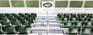 ny-jets-nfl-pro-team-ultimate-flip-rental-slider2